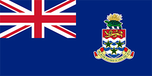 Cayman Islands considering further alcohol advertising restrictions