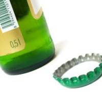 a-bottle-1063442-m