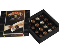 lir_baileys_assorted_truffles