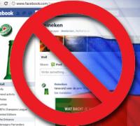 russia-digital-ban