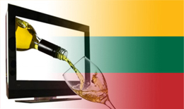 television-alcohol-marketing-lithuania_1