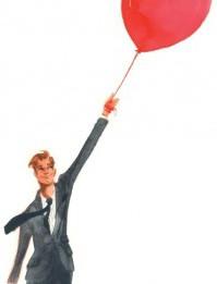 Rhone-balloon-advert-web-article