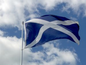 flag-st-andrews-cross-1-584558-m