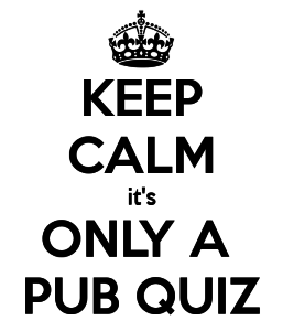 keep-calm-its-only-a-pub-quiz-7