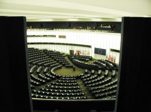 european-parliament-2-449602-m