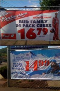 bud-family