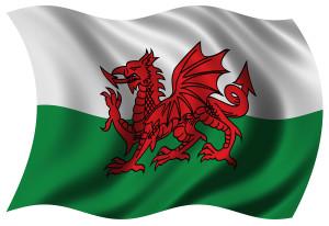 Welsh-Flag1