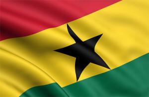 ep-ghana_flag