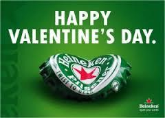 heineken-valentine-day
